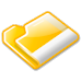 Download Smart File Manager 3.5.9 APK