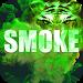 Download Smoke Effect Name Art Maker-Avatar Text Art Editor 1.0 APK