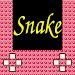 Download Snake 1.0 APK