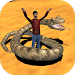 Download Snake Attack 3D Simulator 1.0 APK