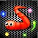 Download Snake Slither 1.2 APK