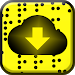 Download Snap Stories Downloader 2.0 APK