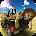 Download Sniper Lion Hunting Challenge 1.2 APK