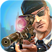 Download Sniper Warrior Assassin 2017 2.0.2 APK