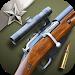 Download Sniper Time: The Range 1.4.9 APK