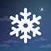 Download SnooooW : One Snowy Day 2.11 APK
