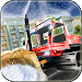 Download Snow Plow Excavator Sim 3D 1.7 APK