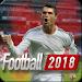 Download Soccer 2018 1.0.2 APK