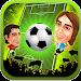 Download Soccer Fighter 1.05 APK