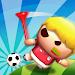Download Soccer Stealers 1.0.0 APK