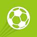 Download Soccer-Training 2.5.8 APK