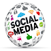 Download SocialDunia 1.0 APK