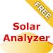 Download SolarAnalyzer Free for Android™  APK