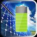 Download Solar Battery Charger Prank 1.0.0 APK