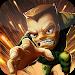 Download Soldier Run 1.2.6 APK