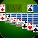Download Solitaire♣ 1.0.8 APK