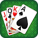Download Solitaire Classic 4.3.1 APK