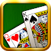 Download Solitaire Free 5.6 APK