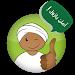 Download Soug al Sudan, alsoug.com 2.5.1 APK
