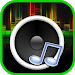 Download Sound Booster 1.0 APK