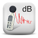 Download Sound Meter PRO  APK