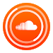 Download SoundCloud Pulse: for Creators 2018.08.22 APK