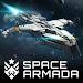 Space Armada: Star Battles