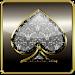 Download Spades Free 2.0 APK