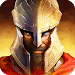 Download Spartan Wars: Blood and Fire 1.7.7 APK