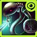 Download Spawn Wars 2 1.0.7 APK