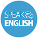 Download Speak English  APK