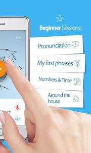 Download Speak English  APK