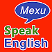 Download Learn English with Mexu 4.9.5 APK