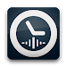 Download Speaking Clock: TellMeTheTime 1.19.0 APK