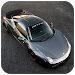 Download Speed Car CM Locker Theme 1.0.1 APK