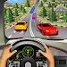 Download Speed Car Race 3D 1.1 APK