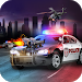 Download Police Chase -Death Race Speed Car Shooting Racing 1.3.63 APK