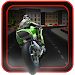 Download Speed City Motorcycle 4.0 APK