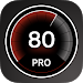 Download Speed View GPS Pro  APK