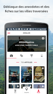 Download Speekoo - Apprenez une nouvelle langue 2.1.0 APK