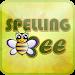 Download Spelling bee free 1.0.8 APK