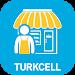 Download Süper Esnaf 1.6 APK