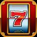 Download Spin Da Slots 1.0.3.12 APK