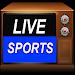 Download Sports : Live Sports HD onTV 1.0 APK