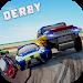Download GT supercars Crash Derby 1.0 APK