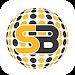 Download Sportzbee - live scores & news 1.0.5 APK
