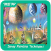 Download Spray Painting Techniques 1.0 APK