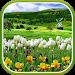 Download Spring Nature Live Wallpaper 1.0.5 APK