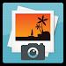 Download SquareIt 0.7.3 APK