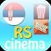 Download Srbija Vesti Cinemas 2 APK